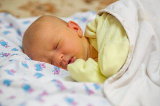 Jaundice in Babies - Paediatrician Singapore